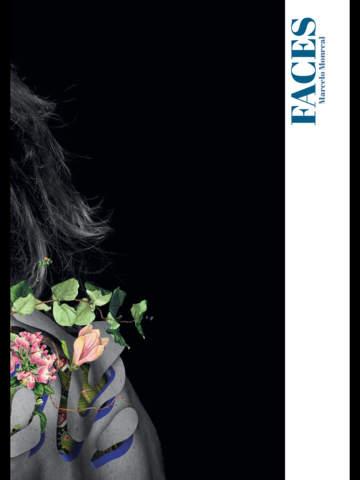 LEWIS (mag) screenshot 10