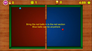 Balls Mania screenshot 2