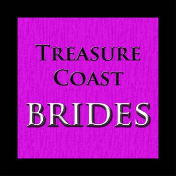 Treasure Coast Brides