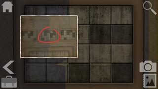 Forever Lost: Episode 3 HD screenshot 2