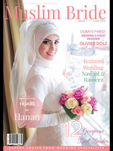Muslim Bride screenshot 6