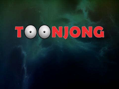 Toonjong screenshot 4