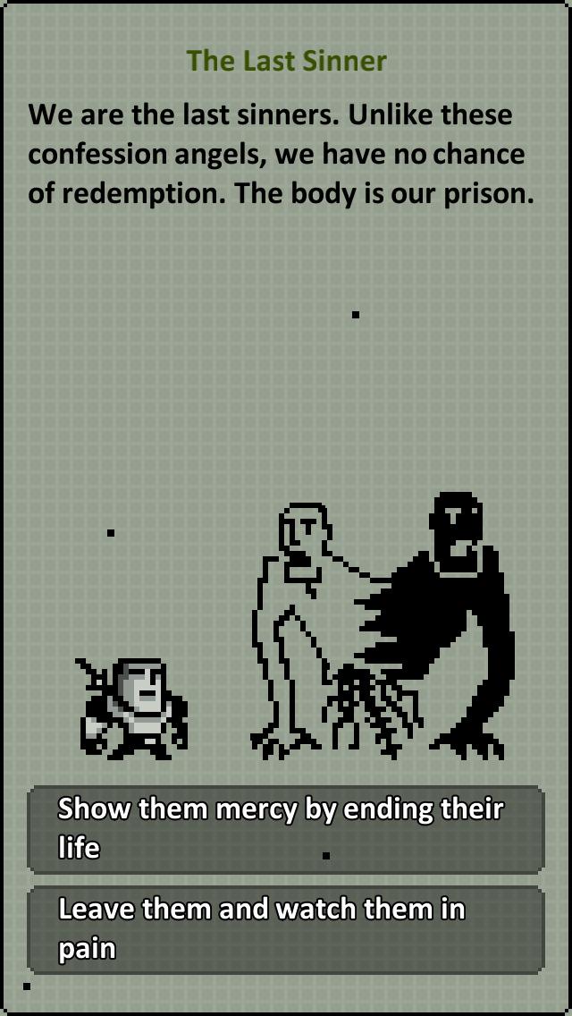 Tower of Fortune 2 screenshot #2