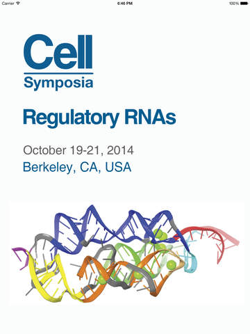 RNA 2014 screenshot 6