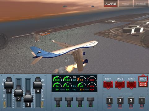 Extreme Landings Pro screenshot 9