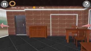 Can You Escape 9 Fancy Rooms II screenshot 4