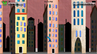 Entertainment in Heights screenshot 3