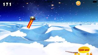 Revenge Flappy screenshot 3