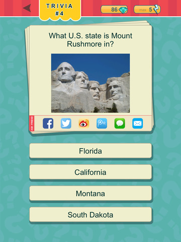 Trivia Quest™ Pro - ad free complete trivia encyclopedia screenshot 6