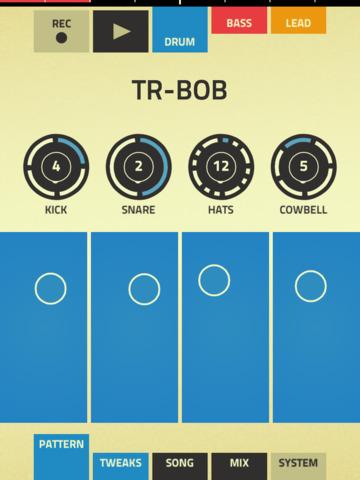 Figure - Make Music & Beats screenshot 7