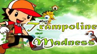 Free Game Trampoline Madness screenshot 4