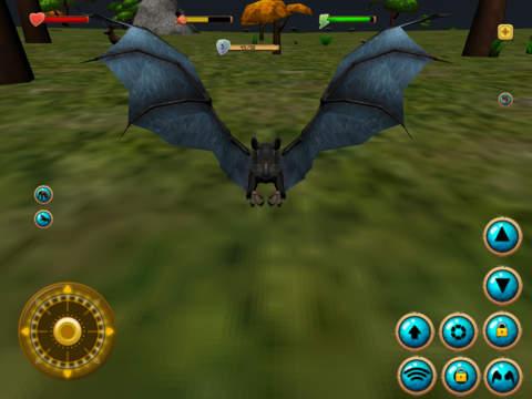 Screenshot 3 of 4
