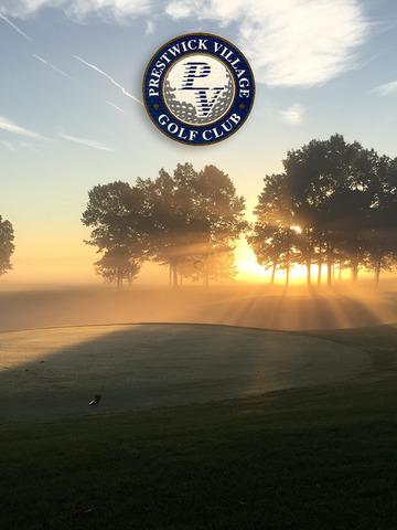 Prestwick Village Golf Club screenshot 3