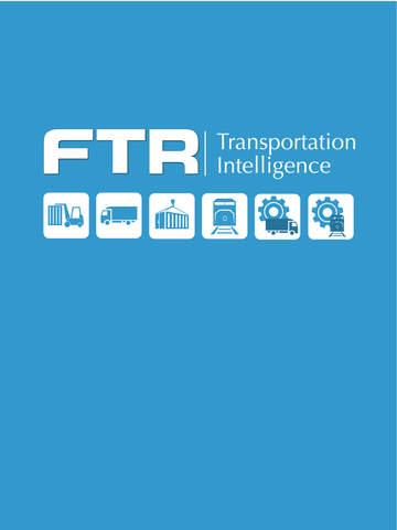 FTR Event screenshot 3