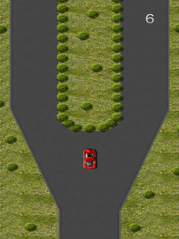 Car Race Journey screenshot 10