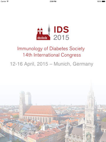 IDSX2015 screenshot 6