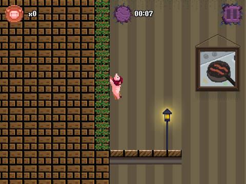 Lion Pig screenshot 9