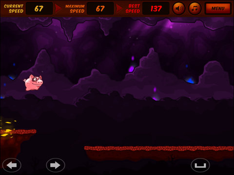A Pig screenshot 9