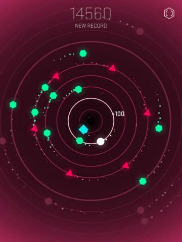Orbitum Lite screenshot 6