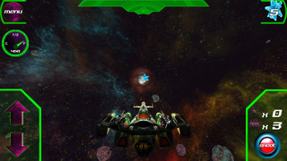 SpaceCraft Ship Builder - Planetary Mineral Hunter screenshot 4