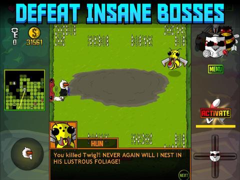 Towelfight 2 screenshot 10