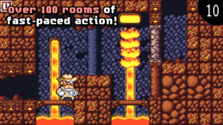 Duke Dashington screenshot 4