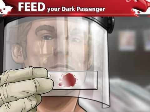 Dexter: Hidden Darkness screenshot 10