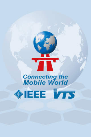 IEEE Vehicular Technology Society - náhled
