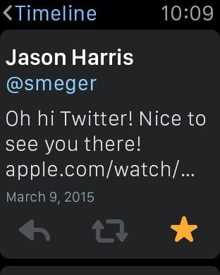 Twitter screenshot 10