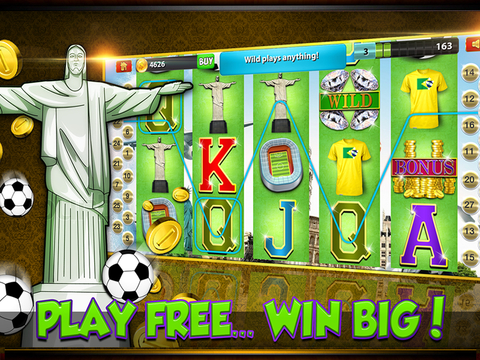 7 Okay Casino: World Tour - City Escape & Switch Adventure Slots (Sparta to USA Dreams) Free screenshot 10