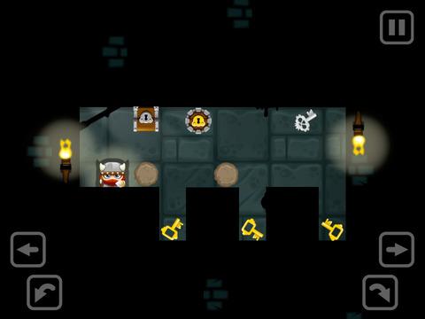 World of Warrior screenshot 5