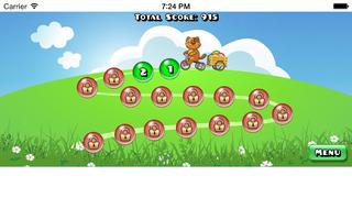 BubblyCat screenshot 1