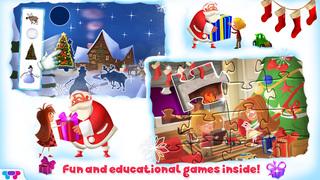 Christmas Tale HD screenshot 3