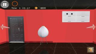 Can You Escape Particular Room 4 screenshot 3
