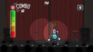 Stand Up Clown screenshot 4