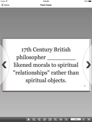 DSST Ethics America Prep screenshot 9