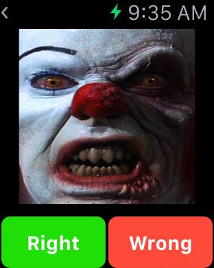 Scary Prank + Scare Cam screenshot 9