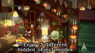 Bon Voyage: Hidden Object screenshot 3