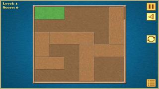 Unblock Blocks screenshot 3