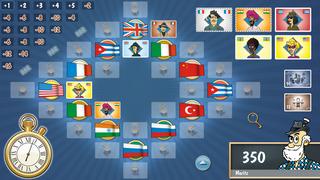 Café International screenshot #5