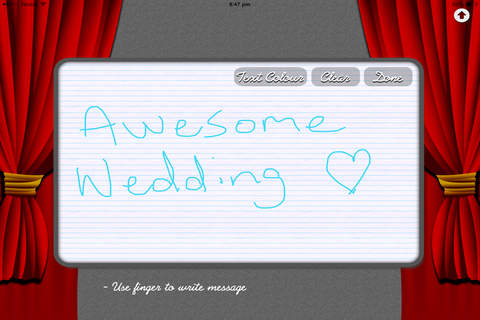 A Celebration Photo Booth - Wedding, Birthday and  - náhled