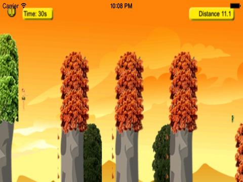 A Jungle Tarzan screenshot 5