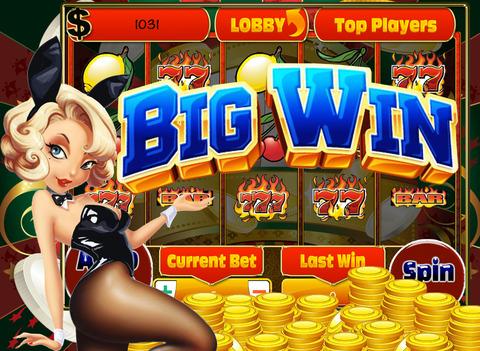 160pcs Board Game Poker Chips Casino Game Recreation Slot Machine