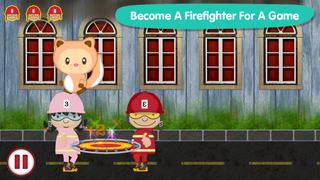 Firehouse Adventure screenshot 5