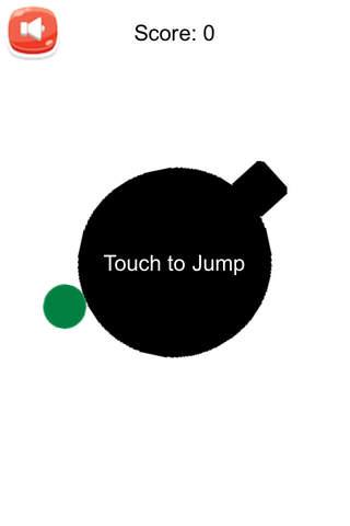 Fun Jump! - náhled