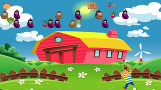 Farm Battle HD Pro screenshot 2