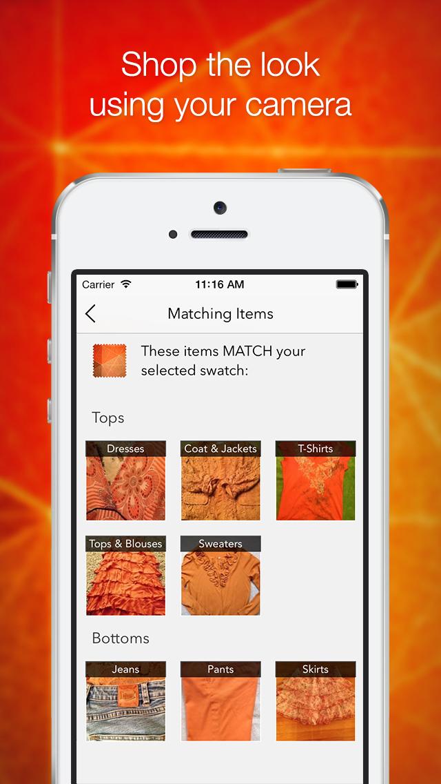 eBay Fashion screenshot 5