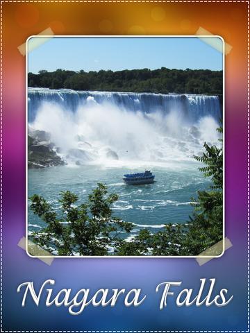 Niagara Falls Tourism Guide screenshot 6