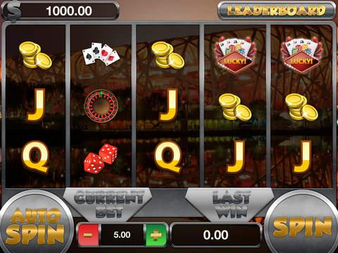 casino lac lémy Slot Machine