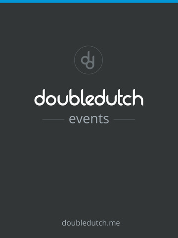 DoubleDutch 15 screenshot 3